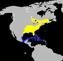220px-Parula_americana_map.svg
